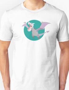 Aerodactyl - Basic T-Shirt