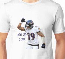 Ice Up! Unisex T-Shirt