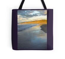East strand Tote Bag