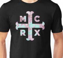 Floral MCRX Unisex T-Shirt