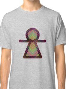 Tanit Classic T-Shirt