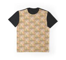Vanille-Duft ! Graphic T-Shirt