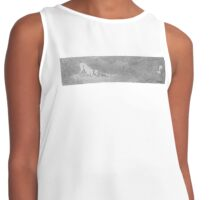 Discover Contrast Tank