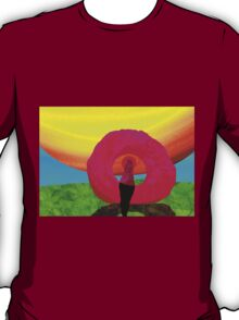 MEN AN TOL T-Shirt