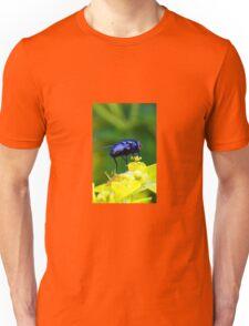 Bluebottle Unisex T-Shirt