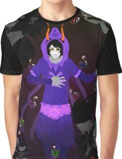 HONK Graphic T-Shirt
