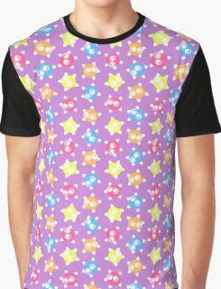 mini minior Graphic T-Shirt