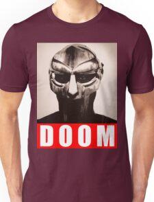 mf doom Unisex T-Shirt