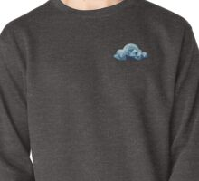 Cloud Pullover