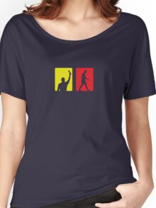 Two Week Vacation Women's Relaxed Fit T-Shirt