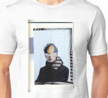 Nuthead Unisex T-Shirt