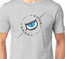 DI Logo - Plain Unisex T-Shirt