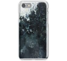 December 30, 2014 iPhone Case/Skin