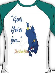 You're Free T-Shirt