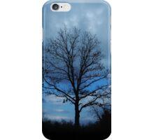 Singularity iPhone Case/Skin