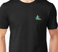 Croc-Cat Unisex T-Shirt