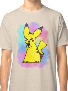 Choco-pika! Classic T-Shirt