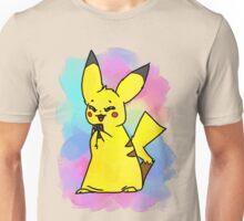 Choco-pika! Unisex T-Shirt
