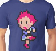 Kumatora - Mother 3 Unisex T-Shirt