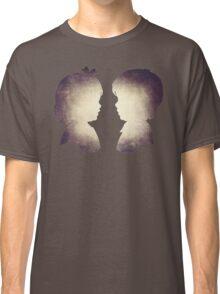Annabel Lee Classic T-Shirt