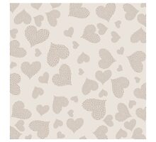 Heart Small Cheetah Print Girly Shirt, Print, Poster, iPhone Case, Samsung Case, iPad Case, Home Decor, Throw Pillows, Totes by Linda Allan