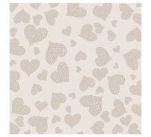 Heart Small Cheetah Print Girly Shirt, Print, Poster, iPhone Case, Samsung Case, iPad Case, Home Decor, Throw Pillows, Totes by Lallinda