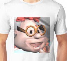 but jimmy  Unisex T-Shirt