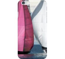 Two Of Us iPhone Case/Skin