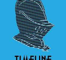 """Timeline"" by Evan Ayres"