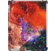Opal I iPad Case/Skin