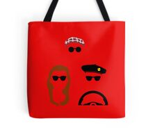 """""""I Highly Recommend It.."""" Tote Bag"""