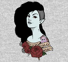 Marceline The Vampire Queen (v.2) Tank Top