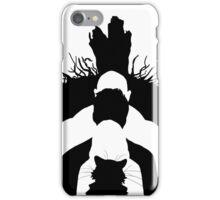 Guardians iPhone Case/Skin