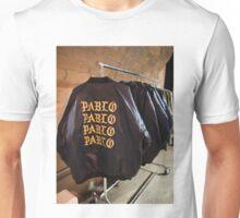 Season 3  Unisex T-Shirt