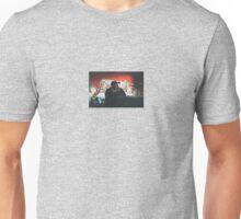 MOTIVATE skepta Unisex T-Shirt