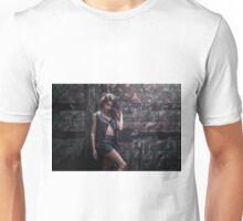 Giulia Unisex T-Shirt