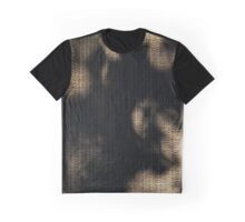 Shadow Play Graphic T-Shirt
