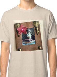 A Victim Of Deco-r Classic T-Shirt