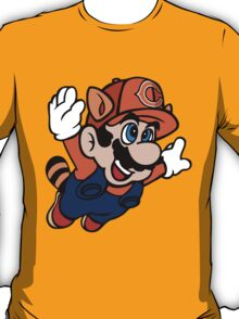Super NFL Bros. - Bears T-Shirt