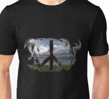 Cosy Corner  Unisex T-Shirt