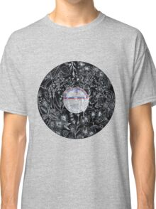 Lullaby Classic T-Shirt