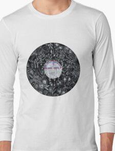 Lullaby Long Sleeve T-Shirt