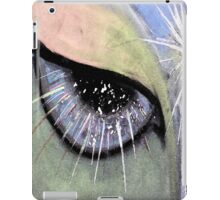 Astral Vision • June 2007 iPad Case/Skin