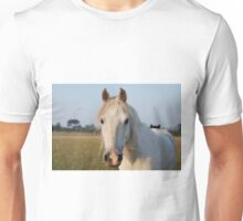 You Lookin' At Me?! Unisex T-Shirt
