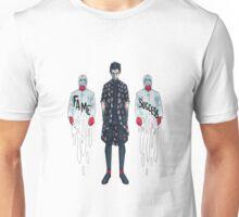 hazmats Unisex T-Shirt