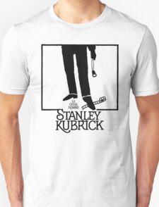 The Genius Named... T-Shirt