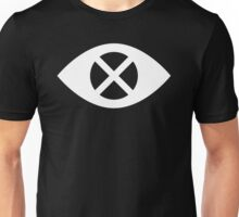 NODE - Privacy Tee Unisex T-Shirt