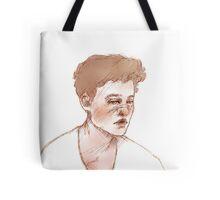 Remus Tote Bag