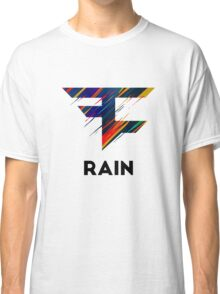 OFFICIAL FaZe Rain Apparel  Classic T-Shirt