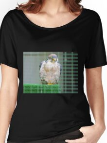 Do you mind l'm trying  to sleep.......Devon UK Women's Relaxed Fit T-Shirt